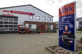 Stolk Autoservice: specialist in specialismen
