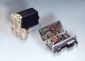 Bosch viert 40 jaar ABS: van optie naar standaard