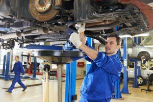 Werkplaatskleding aanschaffen? De belangrijkste eisen op een rij