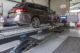Rhk 181005 27 stolk autoservice dieverbrug 80x53