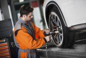 CarProf verwelkomt vijf nieuwe leden