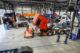 18amt11 scrum trucktechniek 80x53
