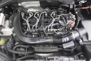 Diagnosetip uit de praktijk: Volvo XC60 bij de tandarts