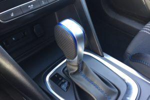 Blog: Automatische transmissie, van onbekend naar bemind