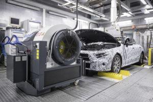 wat zijn de gevolgen van WLTP voor autoprijzen en automarkt?