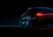 Lightyear rijdt op zonne-energie, hoe kan dat?