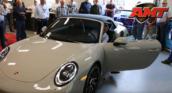 Video: Demonstratie Relay Attack op diverse auto's