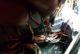 Opgelost op AMT Garageforum: Audi Q7 slaat niet aan en mist voeding