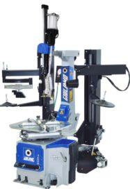 AA-Equipment importeur Giuliano Automotive-equipment