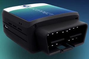"""GroupAuto: """"Autotechnicus van de toekomst is een ICT-specialist."""""""