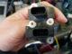 Diagnosetips uit de praktijk: Luchtmassasensor in Ford B-Max (2014) geeft storing