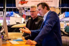 Auto Prof – AMT Live: Totaalpakket voor de ondernemer