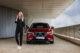Lastige storing aan Mazda CX3, hoe los je die op?