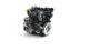 21201323 2017   moteur energy tce 115 160 80x45