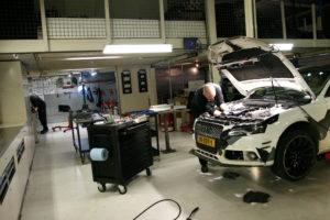 Thema Revisie: Kleine motoren,  grote problemen