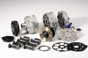 Kennissessie: Tips en tricks A/C-compressor vervangen