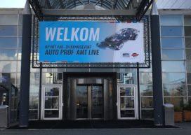 Video: Nog één keer terugkijken op Auto Prof – AMT Live Gorinchem '19