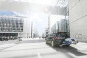 Elektrisch rijden op eigen kosten