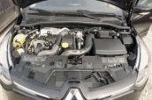 Is de storing in een Renault Clio echt een storing?