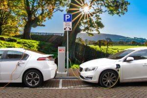Zijn hybride auto's veiliger dan normale auto's?