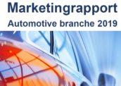 Marktdatarapport: Wat vinden auto-ondernemers van het overheidsbeleid?