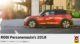 RODI 2018: Klanttevredenheid en prijsafspraken fleetowners heikel punt waardering importeurs