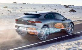Hybride en EV: hoe pak jij dat aan?