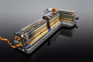 Blog: Batterijstress vergt eerlijk advies