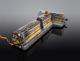 Batterij stress ter illustratie blog 80x61