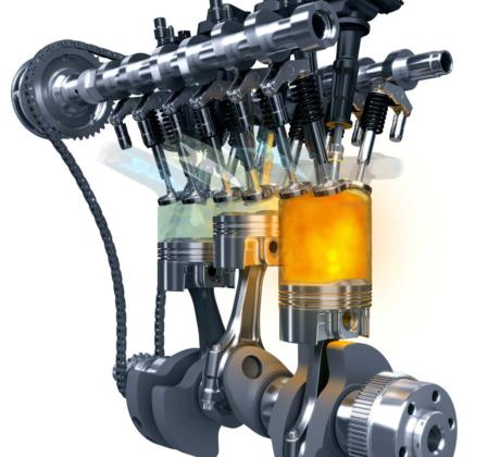 Hoe werken brandstofadditieven tegen LSPI?