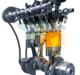 Downsizemotor lspi v2 lspi artikel 80x75