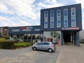 Tien nieuwe vestigingen voor garageformule AutoFirst
