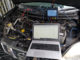 Picoscope diagnosetip: Nissan X-Trail met verstuiverprobleem