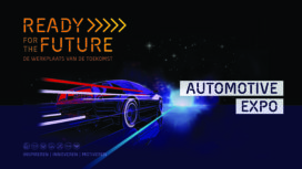 Fource presenteert:  Automotive Expo 2019
