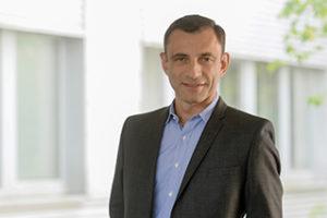 NGK Spark Plug kondigt nieuwe aftermarketstructuur voor EMEA aan