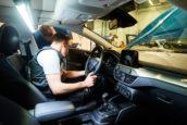 Winnaars 'Gouden Autosleutel' bekend