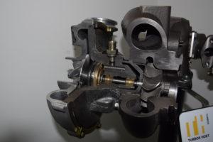 Turbo: de zeven veelgestelde turbo-vragen