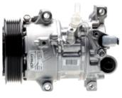 Aircoprobleem Toyota RAV4: De pomp of de compressor?