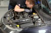 Video: Gloeibougies vervangen bij Opel, Saab, Fiat, Alfa Romeo