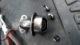 Opgelost op AMT Garageforum: Nissan 2.5 dCi draait zonder oliedruk