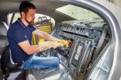 Webinar: Heeft de auto van de toekomst jou nog wel nodig?