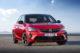 03 nieuwe opel corsa dynamischer en geavanceerder dan ooit 80x53