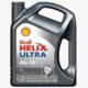 4l helix ultra sn 0w 20 high version2 1 e1563969832617 80x80