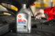 Motorolie als drijvende kracht achter terugdringen CO₂-uitstoot