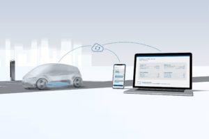 EV-batterijen gaan langer mee met cloudoplossing