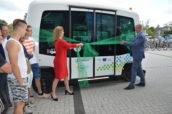 Autonoom rijden in Gelderland: Hoe 4 miljoen in een kansloos project toch toekomstkansen biedt