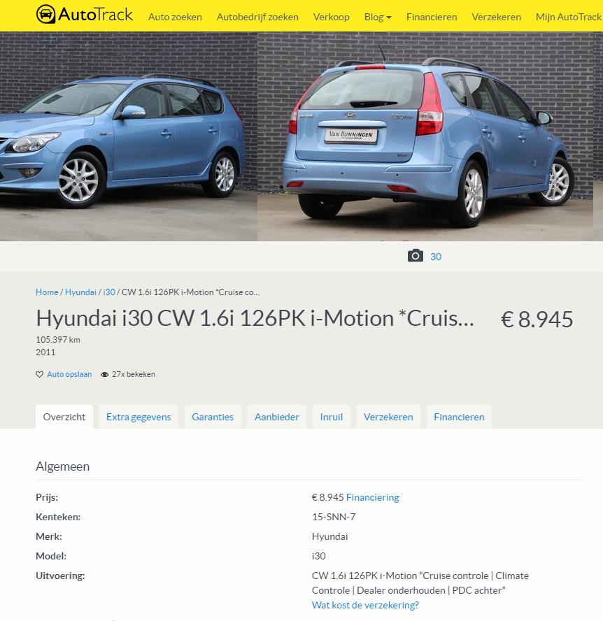 Hyundai-i30-Autotrack