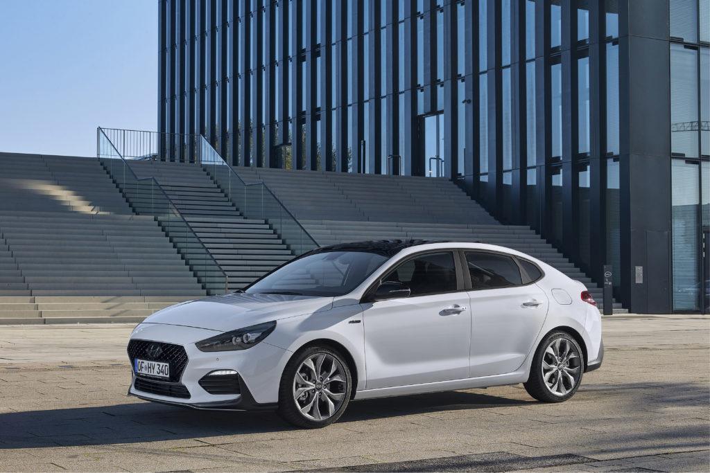 Hyundai-i30-Fastback