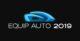 Equip Auto 2019: 'Repareer vandaag, prepareer voor morgen'