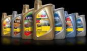 Nieuwe bio-olie biedt forse brandstofefficiëntie